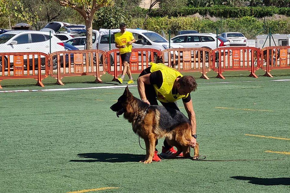 Monográfica Comunidad Valenciana - Trust Resort Canino